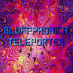 Bluffphonica_-_Teleporter.jpg