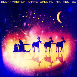 Bluffphonica_-_X_-_Mas_Special_Mix_Vol_0