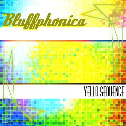 Bluffphonica_-_Yello_Sequence.jpg