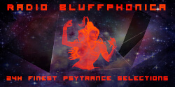 Radio Bluffphonica M3U